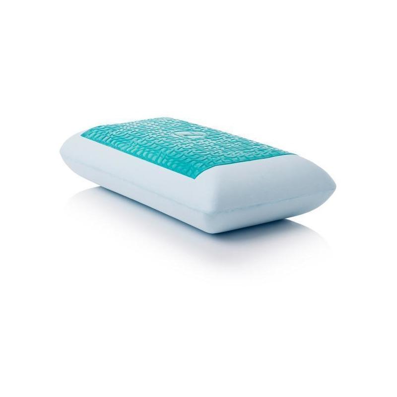 northpoint furniture mattress