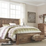 Blaneville Queen Full Panel Headboard By Signature Design By Ashley B224 57 Bruce Furniture Floor Covering