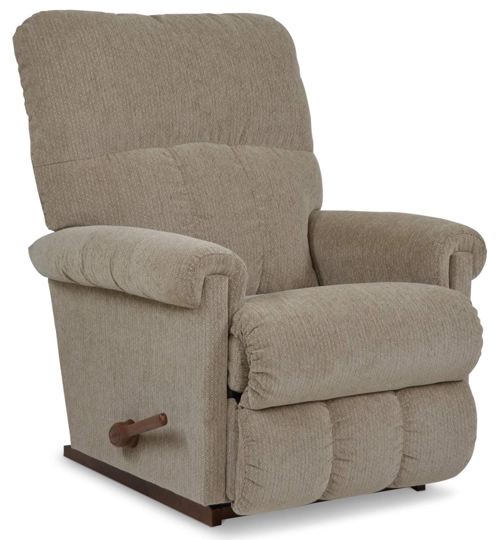 turner s fine furniture
