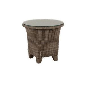windward design group missouri furniture