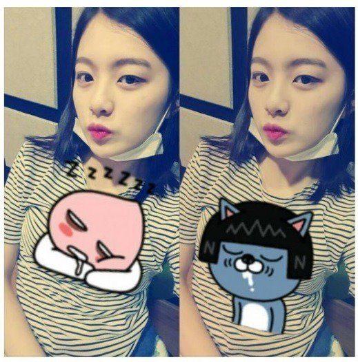 Sookyung
