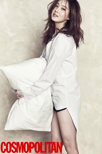 snsd-seohyun-cosmopolitan-magazine-2