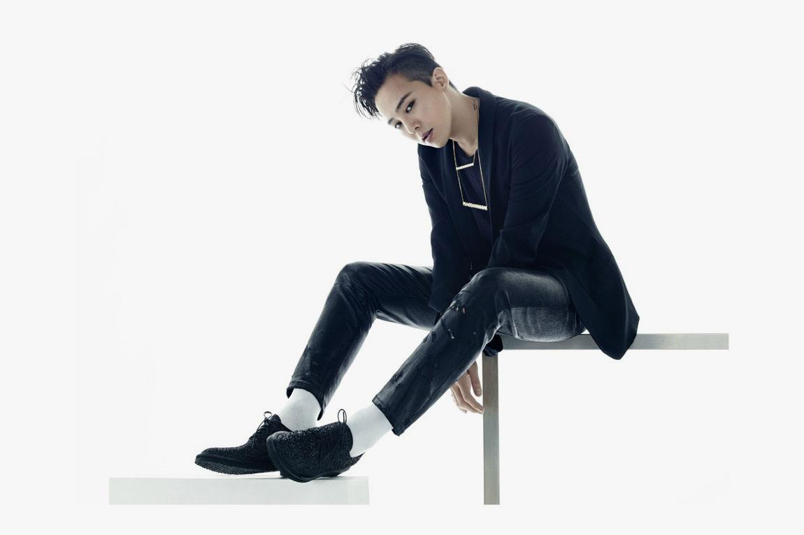 g-dragon-giuseppe-zanotti-collection-00