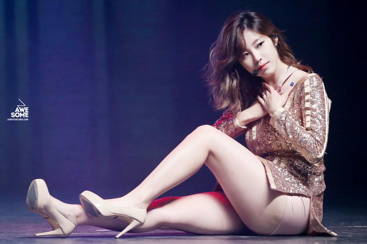 hyosung5