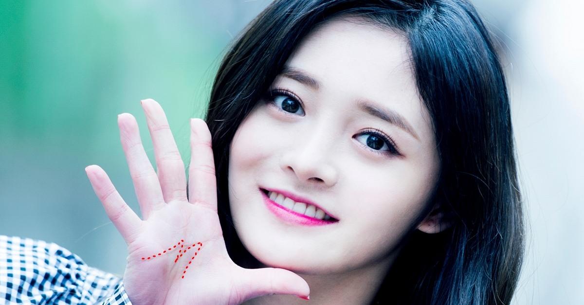 kyulkyung