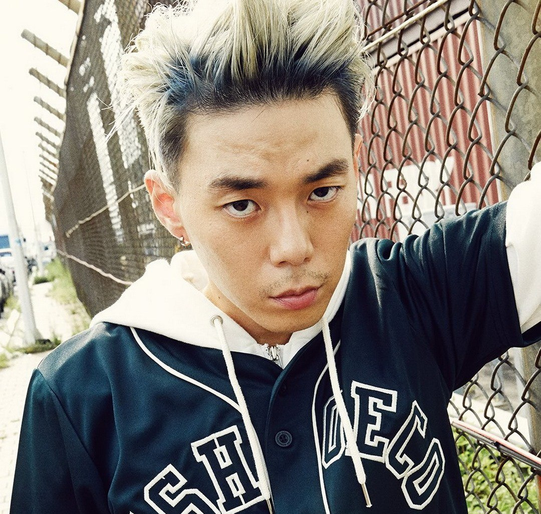 https://i2.wp.com/cdn.koreaboo.com/wp-content/uploads/2017/04/GSOUl.jpg