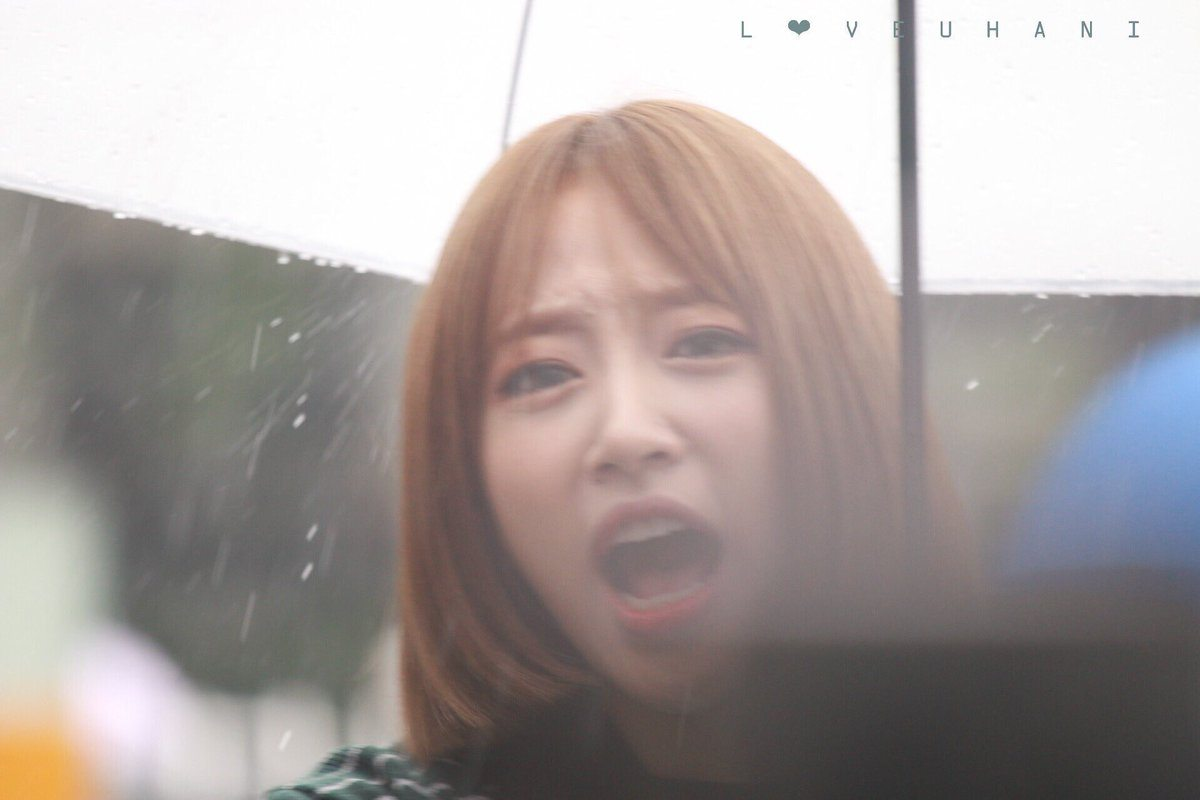 https://i2.wp.com/cdn.koreaboo.com/wp-content/uploads/2017/04/Hani-Rain-2.jpg
