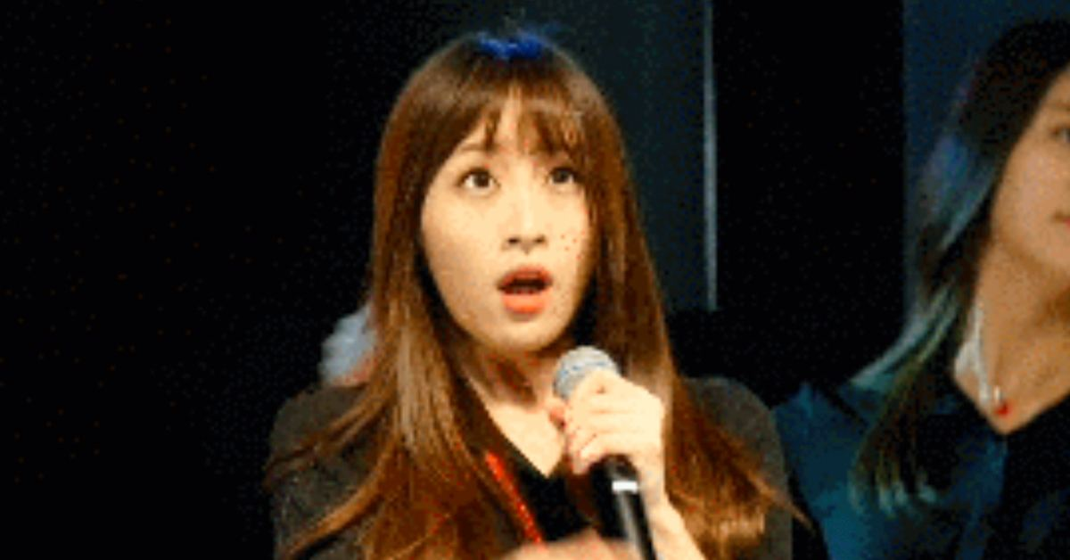 https://i2.wp.com/cdn.koreaboo.com/wp-content/uploads/2017/04/feature-hani.jpg