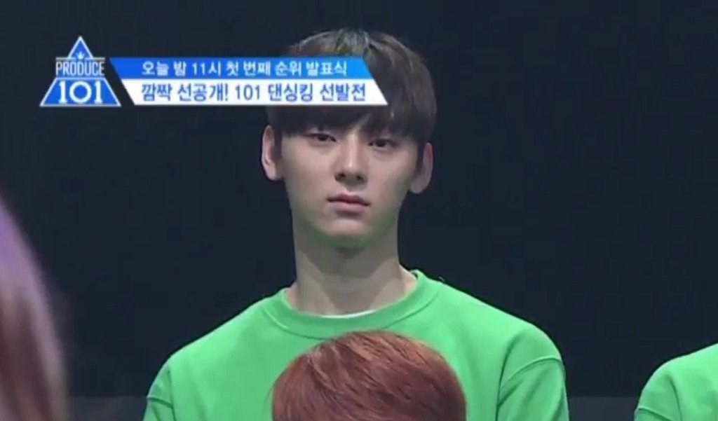 https://i2.wp.com/cdn.koreaboo.com/wp-content/uploads/2017/05/Minhyun-face.jpg