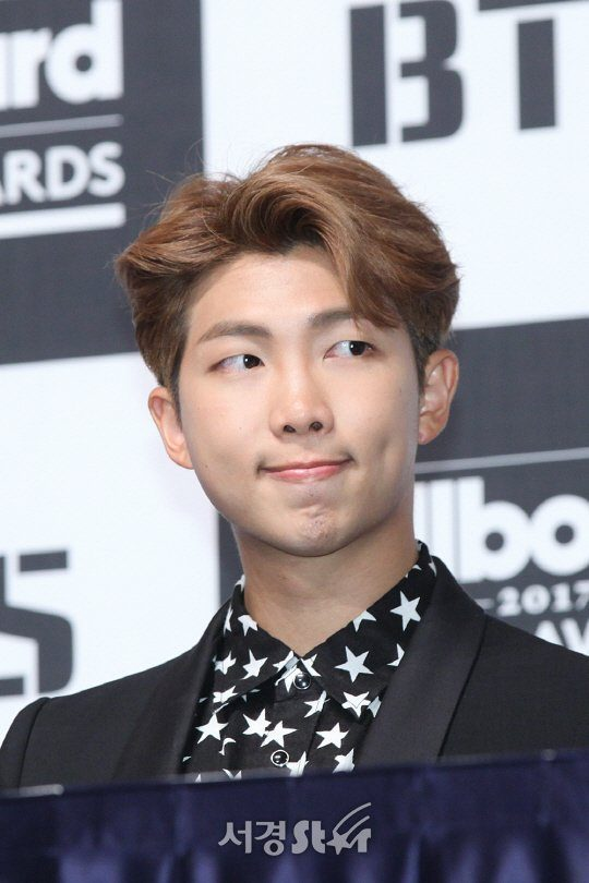 https://i2.wp.com/cdn.koreaboo.com/wp-content/uploads/2017/05/rap-monster-2-1.jpg
