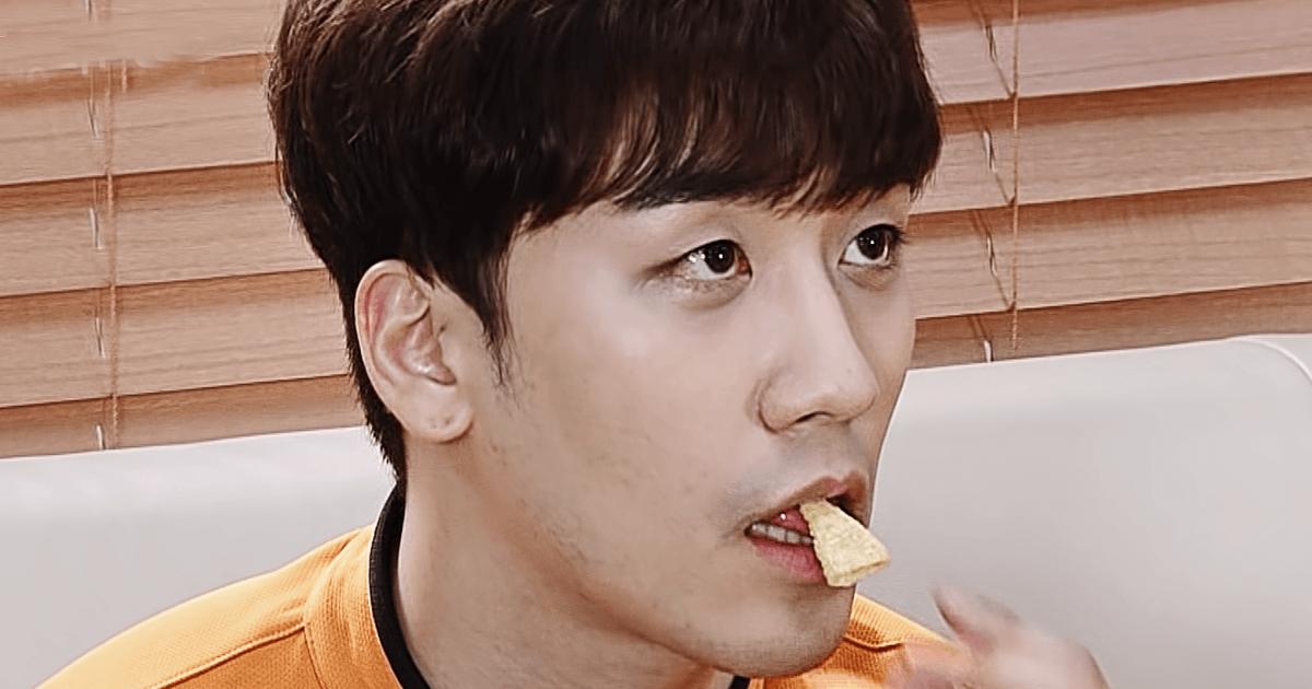 https://i2.wp.com/cdn.koreaboo.com/wp-content/uploads/2017/07/Surprised-Seungri.png