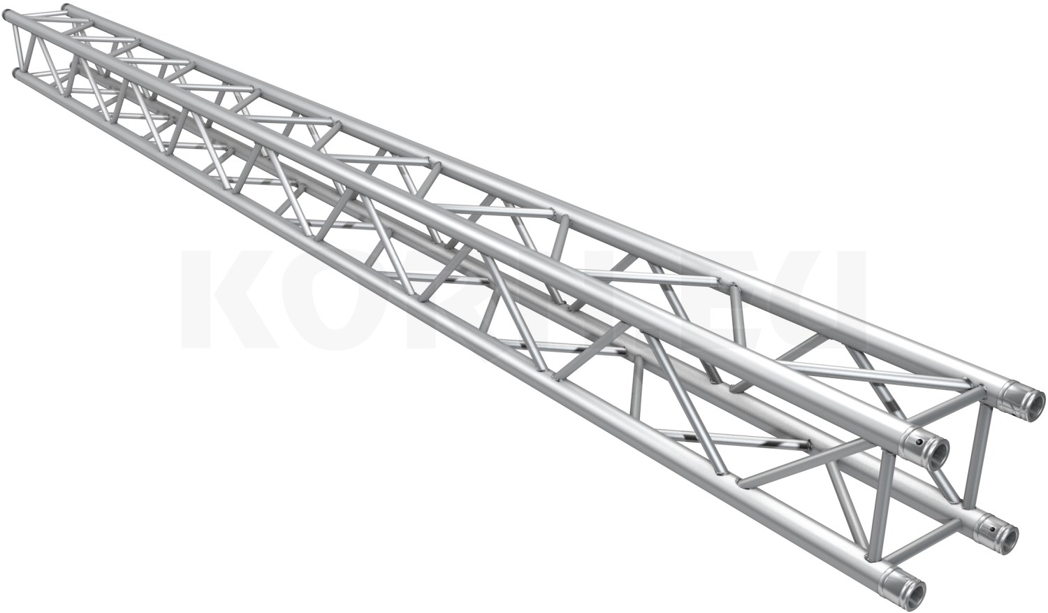 Global Truss Traverse F34 4 5m