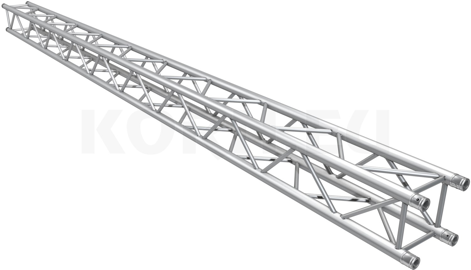 Global Truss Traverse F34 5 0m