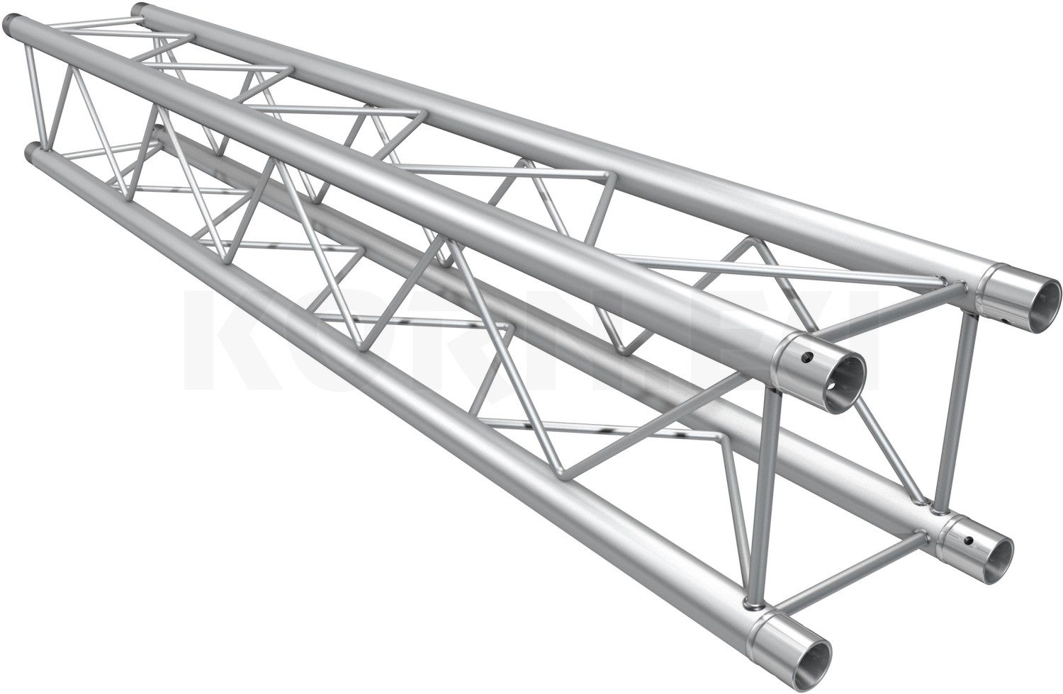Global Truss Traverse F24 150cm