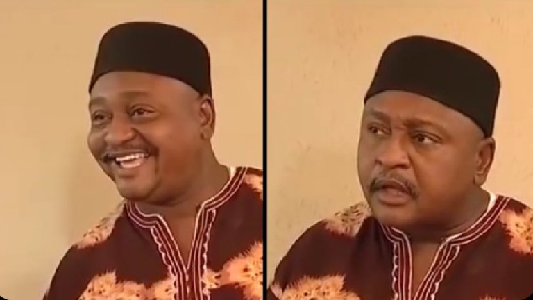 Image result for Jide kosoko meme