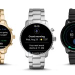 Facebook prépare une montre connectée avec deux caméras