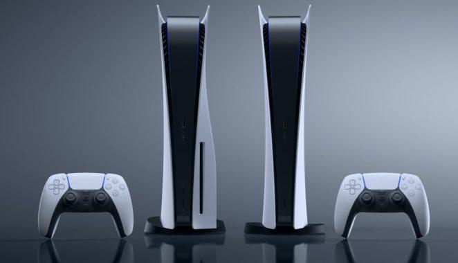 PS5 : Sony annonce 10 millions de ventes et du mieux pour le stock