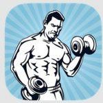 rutinas-para-gym