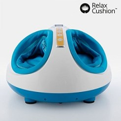 1.Original Thermique Relax Cushion