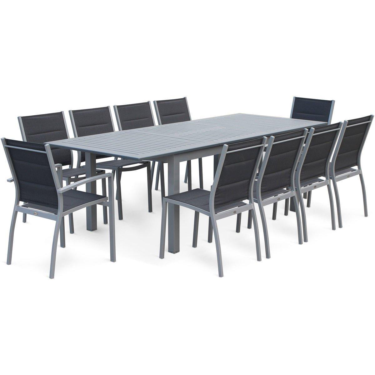 top chaises de jardin en fevr 2021