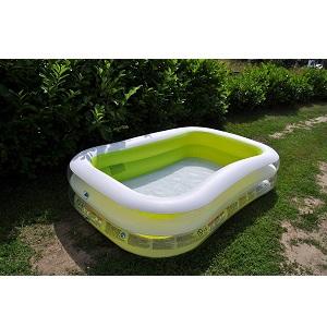 ᐅ les meilleures piscines gonflables