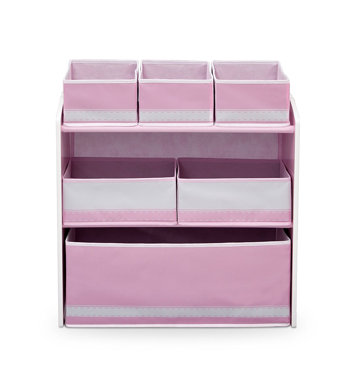 ceci dit il faut bien choisir ce meuble et non pas se contenter de n importe lequel un comparatif de meubles de rangement pour enfants en bois serait un