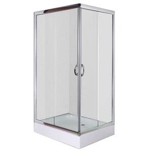 top cabines de douche en mars 2021