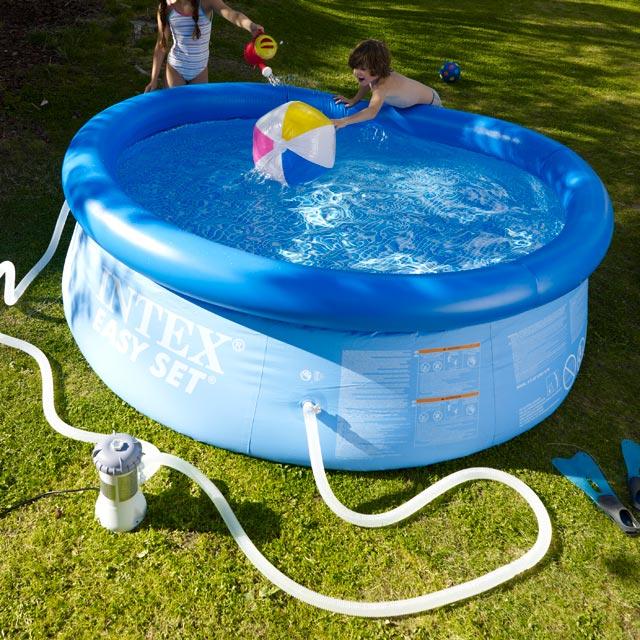 melancolie grincer depechezvous pompe filtration piscine leclerc amazon