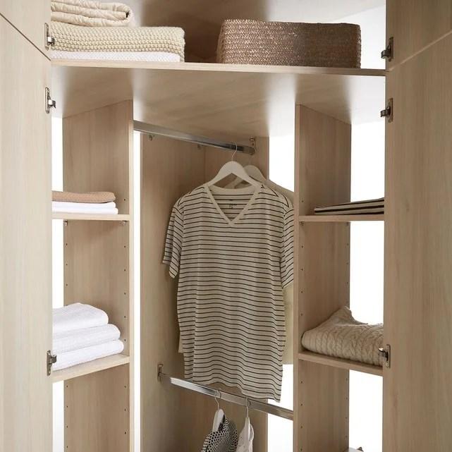 entretenir son armoire