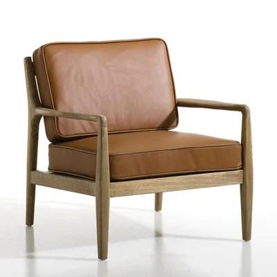 fauteuil cuir dilma fauteuil cuir dilma am pm