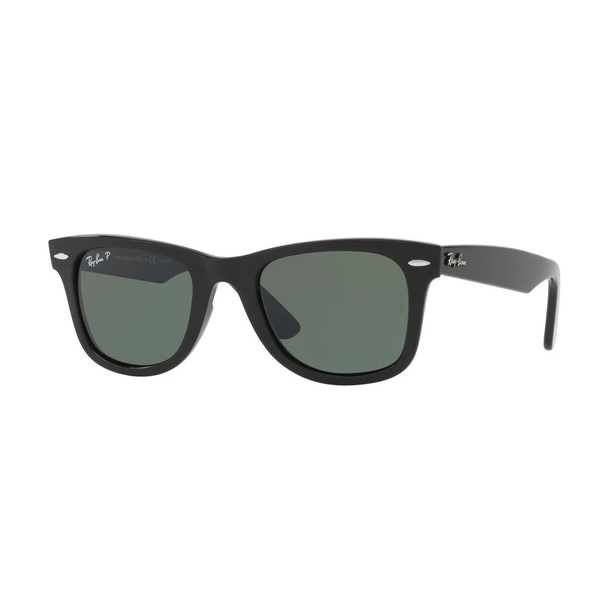 lunettes femme ray ban la redoute