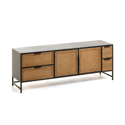 https www laredoute fr lndng ctlg aspx artcl meuble tele noir