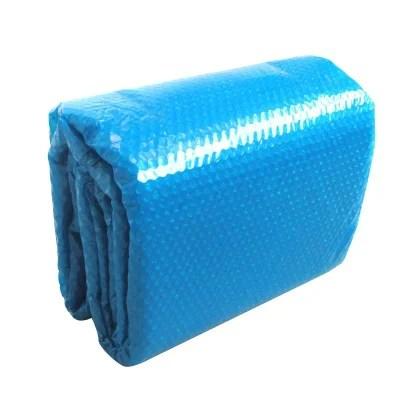 accessoires de piscine de spa la redoute