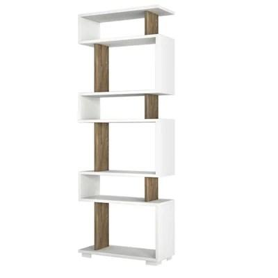 https www laredoute fr lndng ctlg aspx artcl meubles de rangement salon