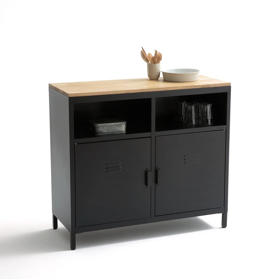 meubles de cuisine en solde la redoute
