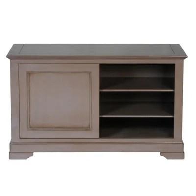 https www laredoute fr lndng ctlg aspx artcl meuble tv blanc et gris