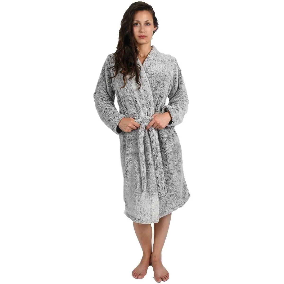 Robe De Chambre Femme La Redoute 52 Remise Www Muminlerotomotiv Com Tr