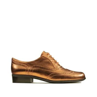 chaussures femme pas cher la redoute