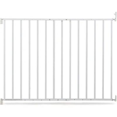 barriere de securite 110 cm la redoute