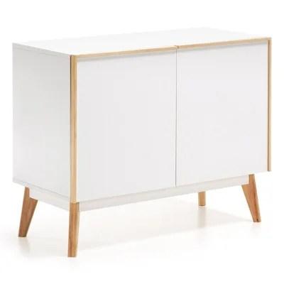 meuble bas profondeur 30 cm la redoute