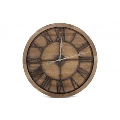 horloge 60cm la redoute