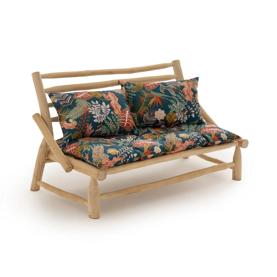 matelas pour mobilier de jardin la
