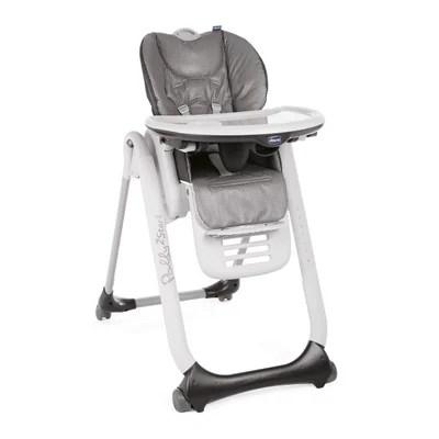 chaise haute bebe la redoute