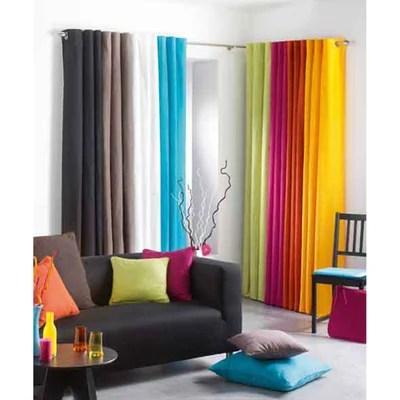 https www laredoute fr lndng ctlg aspx artcl barre de rideau sans percer