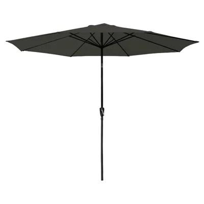 parasol voile d ombrage la redoute