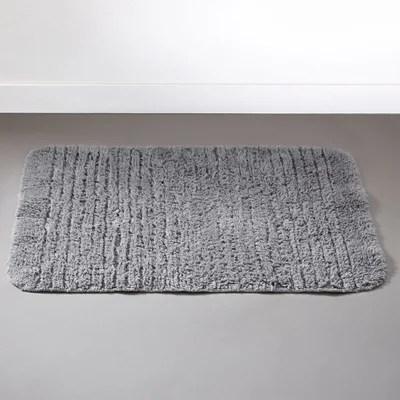 tapis de bain la redoute