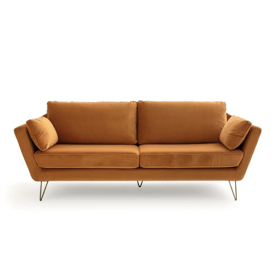 meuble de salon la redoute