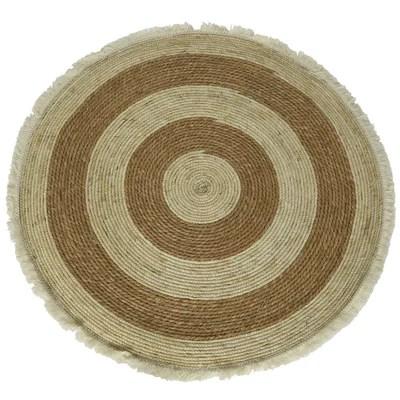 tapis fibre naturelle la redoute