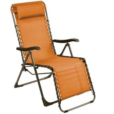 fauteuil relax exterieur la redoute