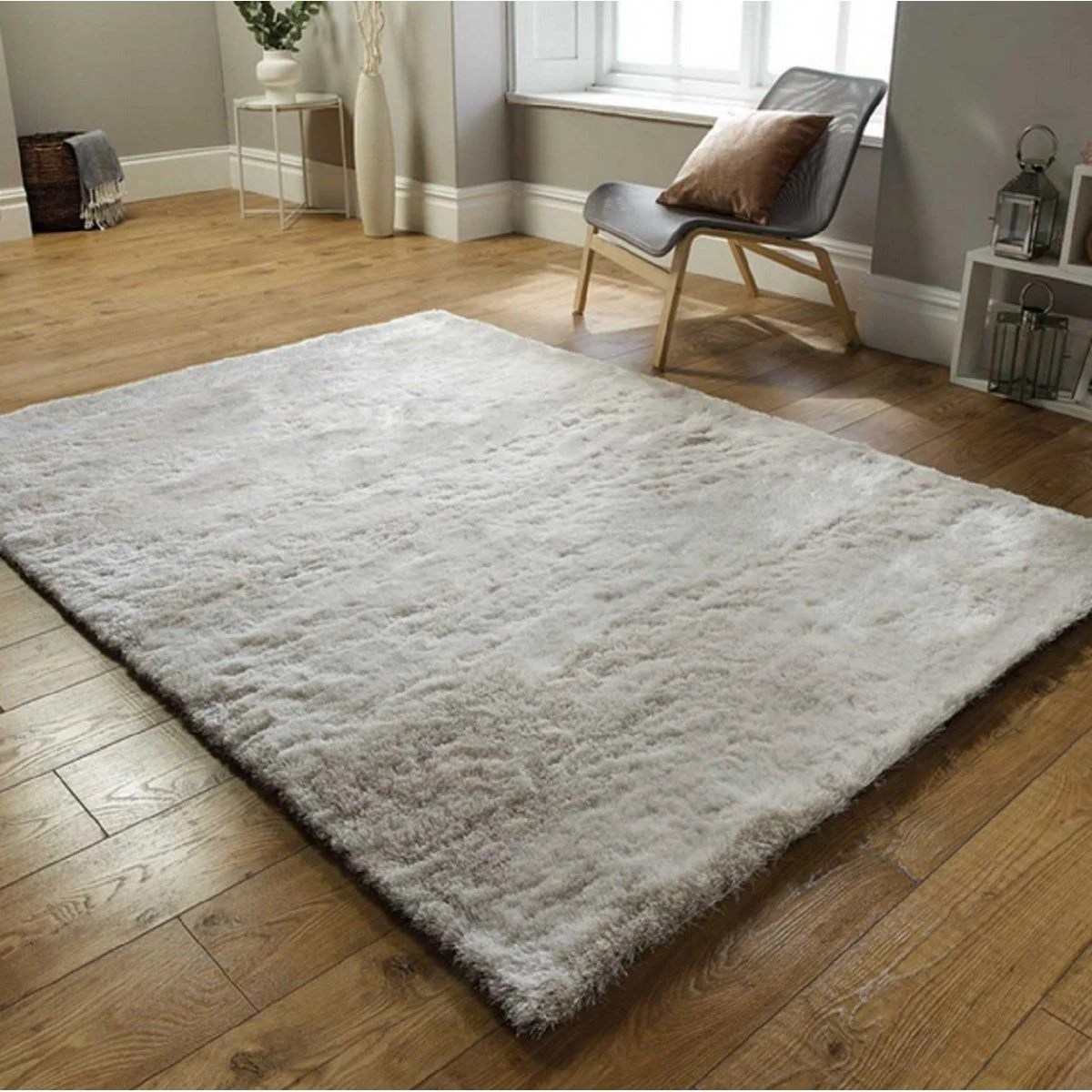 https www laredoute fr lndng ctlg aspx artcl tapis poil blanc